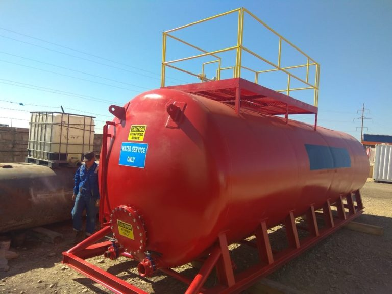 water-tanks-section-1 new