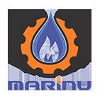 Marinu LTD